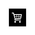 e-store e-boutique galerie d'art en ligne Virginie Baro · Promotion d'artistes