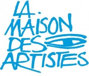formation statut artiste-auteur la maison des artistes par Virginie Baro · Promotion d'artistes